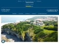 Côte Ouest Immobilier | Exclusive affiliate for Christie's