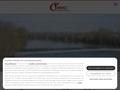 Immobilier du Confluent Agence Bailles