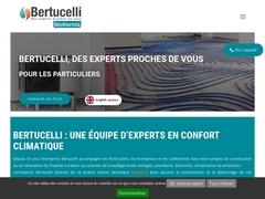 Bertucelli