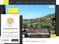 PROVANS IMMOBILIER