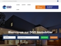DGD Immobilier