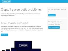 voyant medium marabout - Mannuaire.net