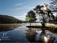 http://www.photos-vosges.fr