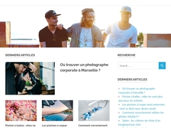 youssef belbachir marrakech - Mannuaire.net