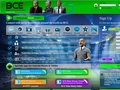 BCE Online Soccer Manager Game - Be a Football Man