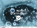Site du Glaciologue Luc Moreau
