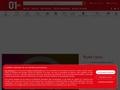 Piano Virtuel Midi sur 01net Telecharger.com