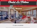 Détails : Location chalet Morzine. Chalet à louer à Morzine