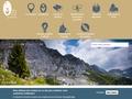Le parc naturel régional du Vercors Rhône-Alpes