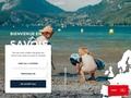 Détails : Savoie Mont Blanc