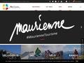 Cartographie, Orientation, Sécurité en montagne - Maurienne Tourisme