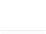 http://www.espace-promotion.eu/min.html?url=http://www.espace-promotion.eu&size=160x120