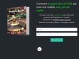 https://methode-astuce-roulette.com/?url=https://methode-astuce-roulette.com&size=160x120