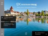 http://http://communemag.ch/min.html?url=http://communemag.ch&size=160x120