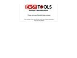 http://www.easytools.fr/?url=http://www.easytools.fr/&size=160x120
