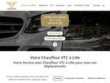http://www.votrechauffeurvtc.fr/?url=http://www.votrechauffeurvtc.fr/&size=160x120