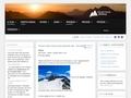 Détails : Club Alpin Français d'Annecy
