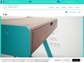 designer plan de maison bois modélisation animation 3D visite virtuelle maison
