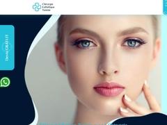 chirurgie esthetique plastique tunisie