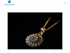 Pandora : Un concept insolite de bijoux originaux
