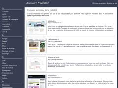 Une sélection des meilleurs sites internet !