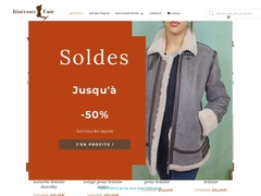 itinerance-cuir - Mannuaire.net