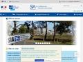 SIA : Service d'Information Aéronautique. Contrôle et réglementation