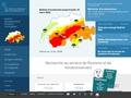 SLF - Eidgenössisches Institut für Schnee- und Lawinenforschung