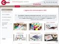 Mettre en place une campagne E-mailing ou Newsletter avec Communication 91