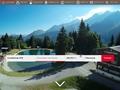 Détails : Webcam Les Contamines Montjoie