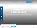 Valmeinier office du tourisme Savoie (73)