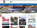 درج آگهی رایگان و ویژه | بازارآذربایجان