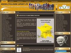 Cyclisme-Sport.fr