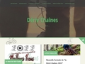 Dériv'Chaines