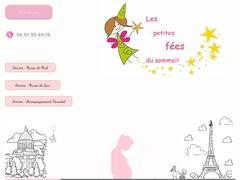 Nurse de nuit - Maternity Nurse Paris - Mannuaire.net