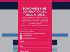 Cinquième Saison Agence de voyages - Mannuaire.net