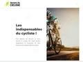 Histoire du cyclisme