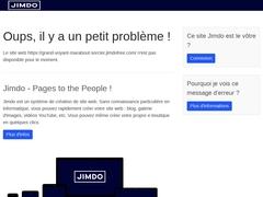 voyant medium marabout puissant vaudou sorcie - Mannuaire.net
