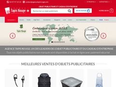 Tapis Rouge - Mannuaire.net