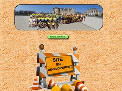 Club Cyclotourisme Baugeois