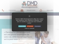 DMD Déménagement : Un spécialiste du déménagement en Essonne