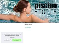 Détails : Vente de piscines prêtes à assembler dans tout le Tarn-et-Garonne