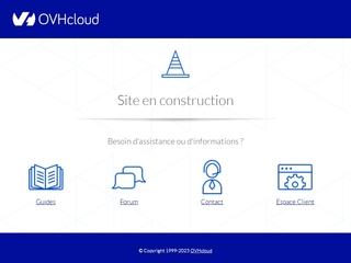 F1 Minardi