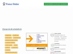 Détails : Achats directs - Tout l'équipement technique et industriel pour les entreprises et les collectivités