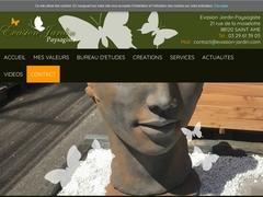 http://www.evasion-jardin.com