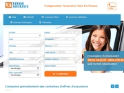 Détails : Assurance Auto Pas Cher – Comparateur Mutuelle