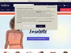 Ballerine chic pour femme - Mannuaire.net