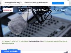 voltinggroupe - Mannuaire.net
