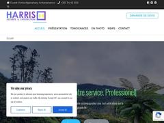 Location de voiture à Madagascar - Mannuaire.net