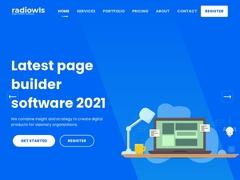 Kcs Soleil Des Tropic & L'annuaire WLS des webradios